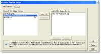 Adobe Audition 2.0 MIDI setup