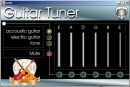 Guitar Tuner